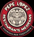 Pepe Lopez Praha